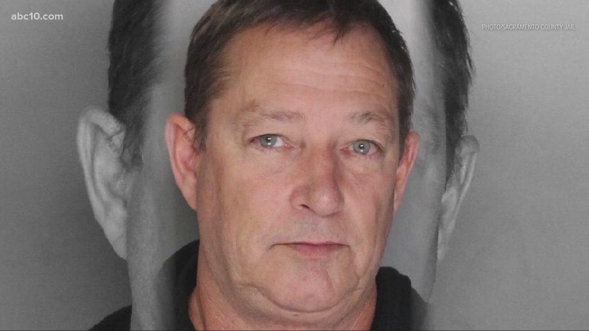 Hombre recibe 897 años de prisión en Estados Unidos