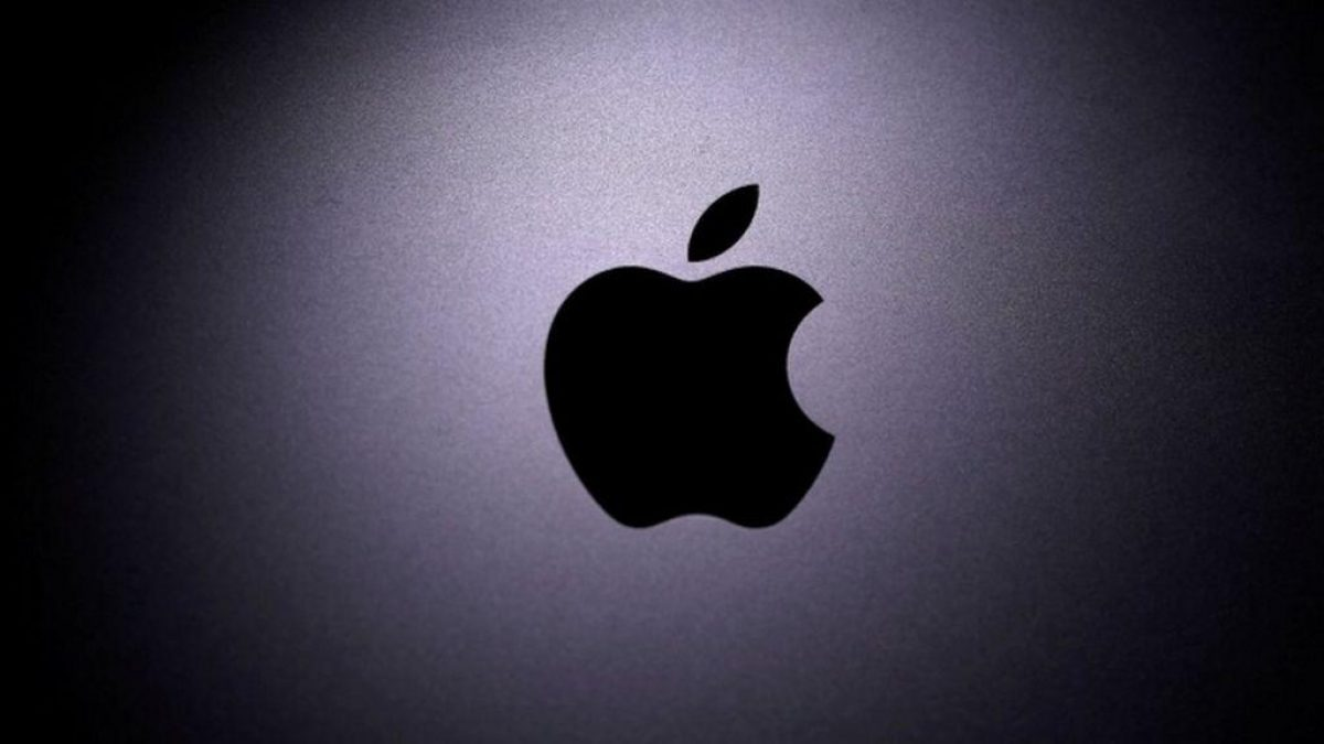 VIDEO   ¿Veremos cómo son los nuevos iPhones 12?: Apple presenta sus nuevos dispositivos