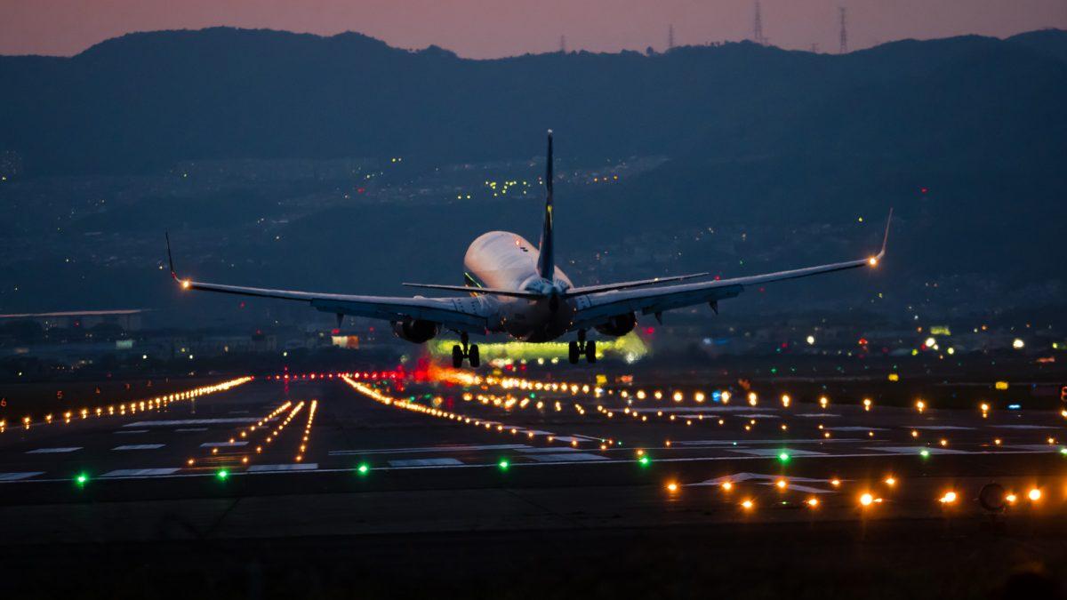 Rusia propone su aviación civil para evacuar a los afganos