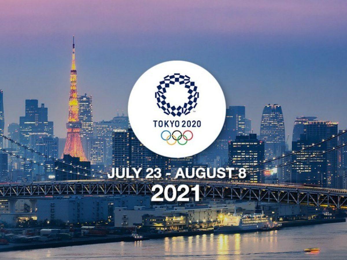 Autoridades de Japón anuncian que no habrá espectadores en Olimpiadas 2021