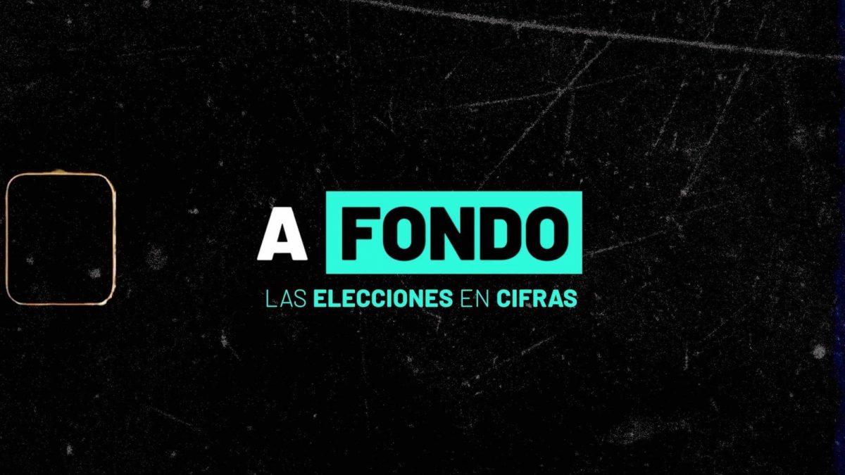 VIDEO | A Fondo: Elecciones 2021 en cifras