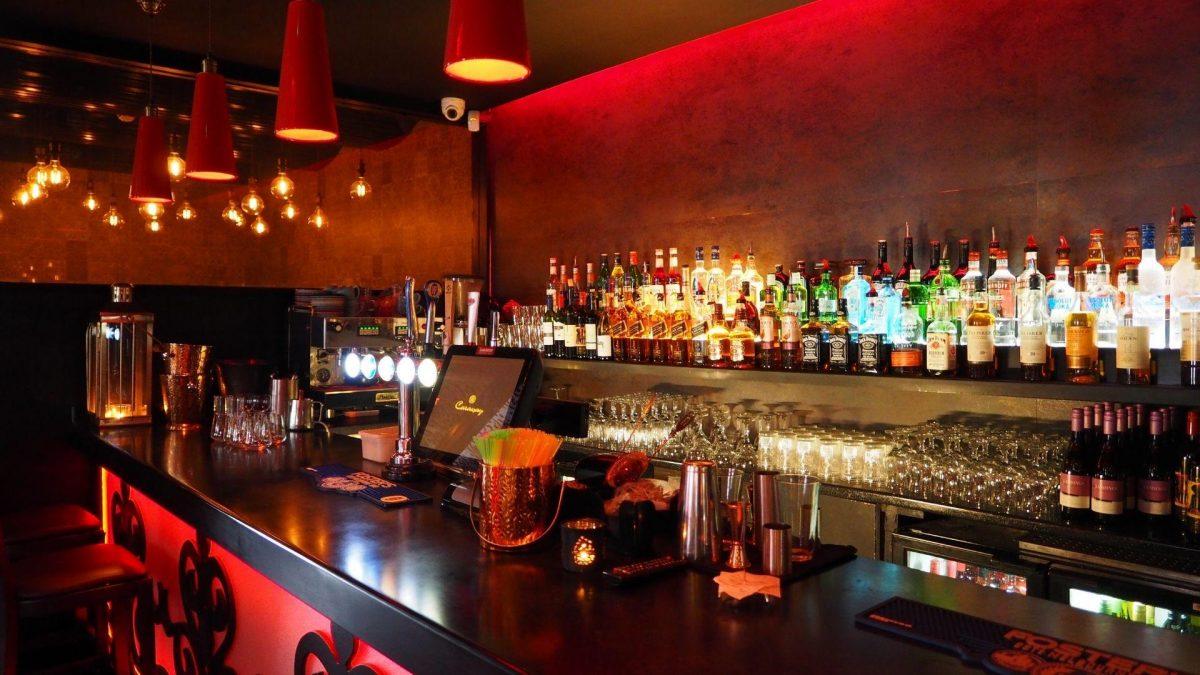 Quito: plan piloto abrirá bares y discotecas