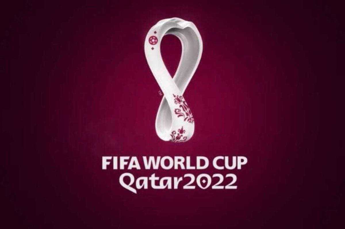 ¡URGENTE! La decisión que tomaría Conmebol sobre las Eliminatorias a Catar 2022