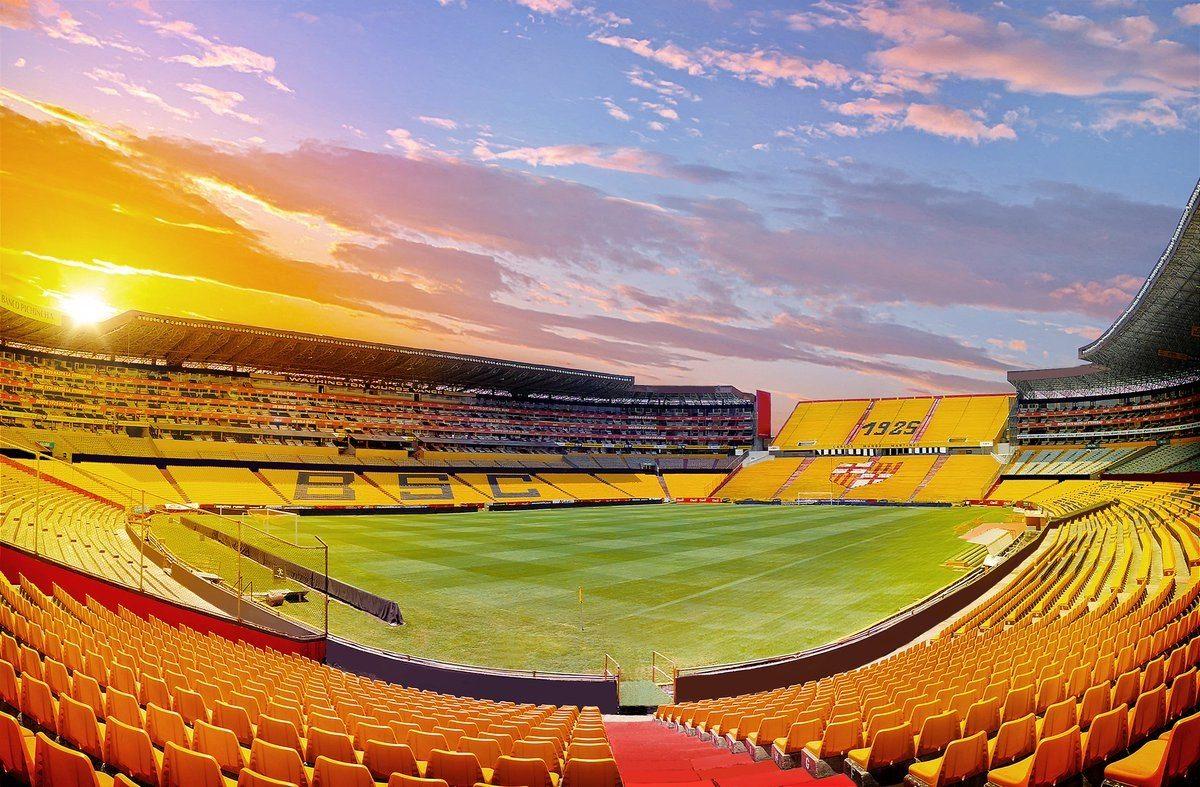 ¡ATENCIÓN! Se confirmó la inhabilitación del estadio Monumental