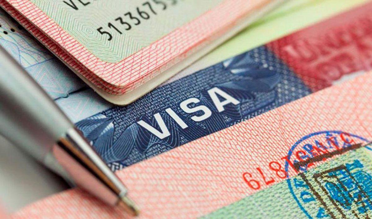 Estados Unidos extiende duración de visas de turismo para los ecuatorianos