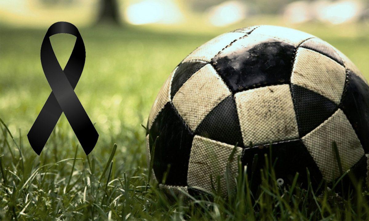 Muere por covid-19 el presidente de la Federación Boliviana de Fútbol