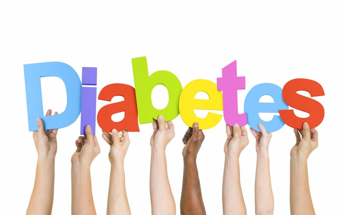 Diabetes infantil: ¿qué la causa?