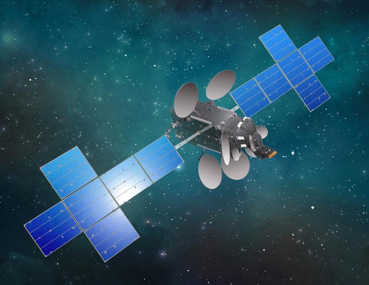 Embratel anuncia el lanzamiento del Star One D2 para más datos que beneficiarán a Ecuador a través de Claro