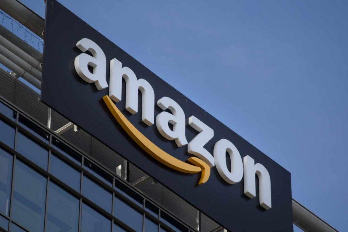 Amazon le pagará los estudios universitarios a 750.000 de sus empleados