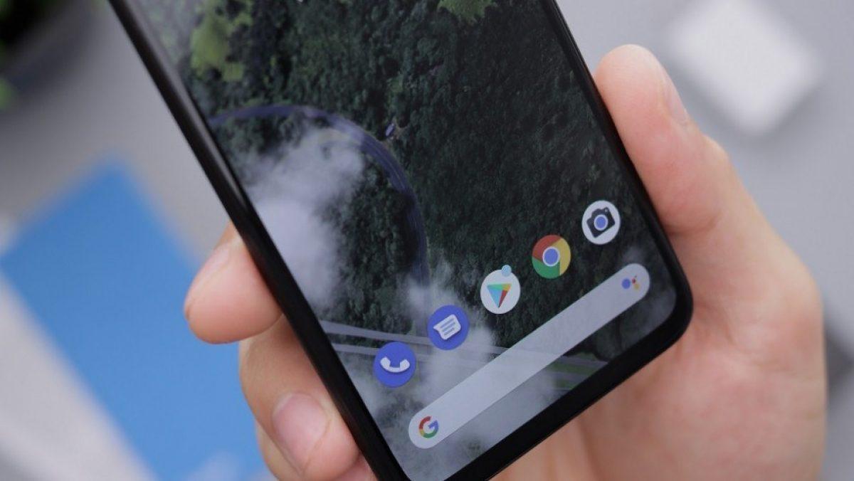 Android dejará de funcionar en estos teléfonos a partir del 2021