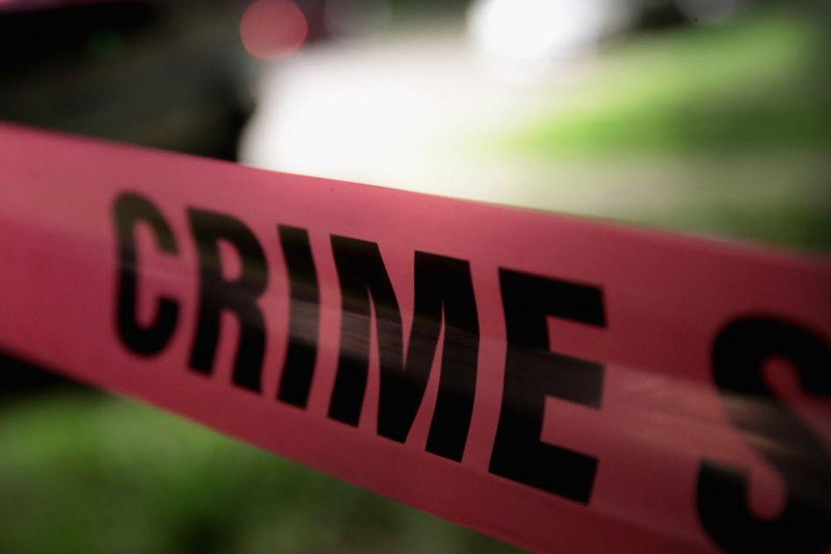 Tragedia en Navidad: encuentran los cadáveres de 5 mujeres de una misma familia