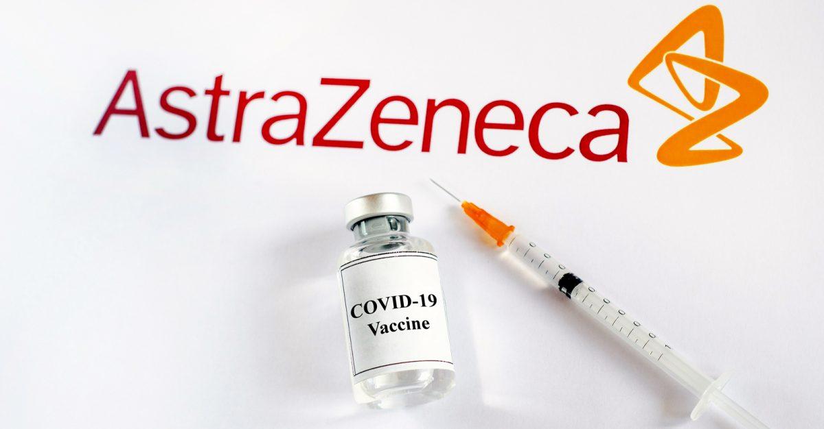 Conoce los últimos detalles sobre la vacuna contra el covid-19 de Astrazeneca