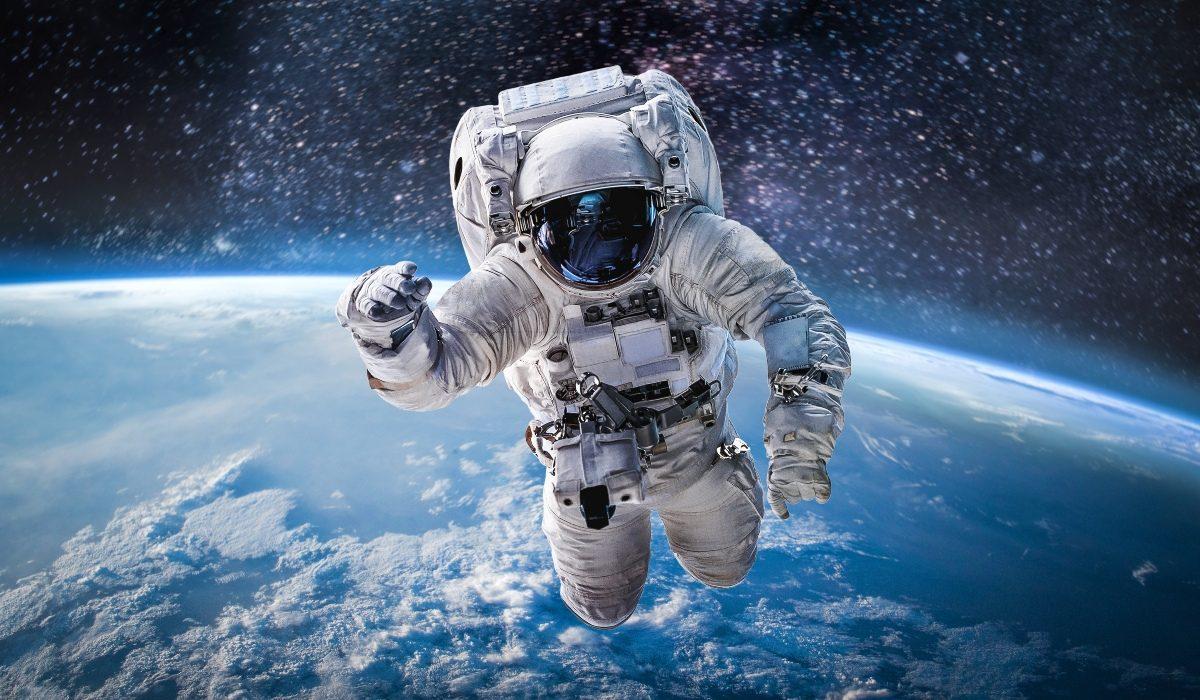 La Agencia Espacial Europea busca nuevos astronautas: esto es lo que se necesita para aplicar