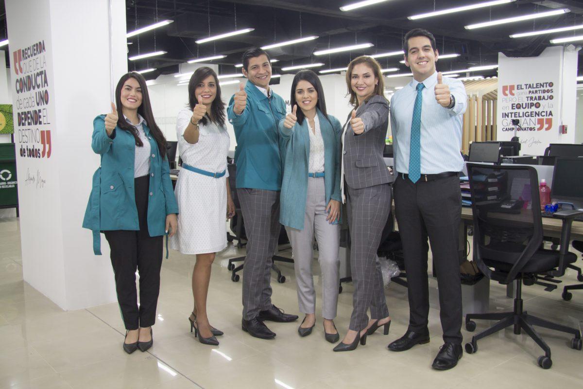Banco Bolivariano gana premio a la innovación financiera otorgado por Fintech America