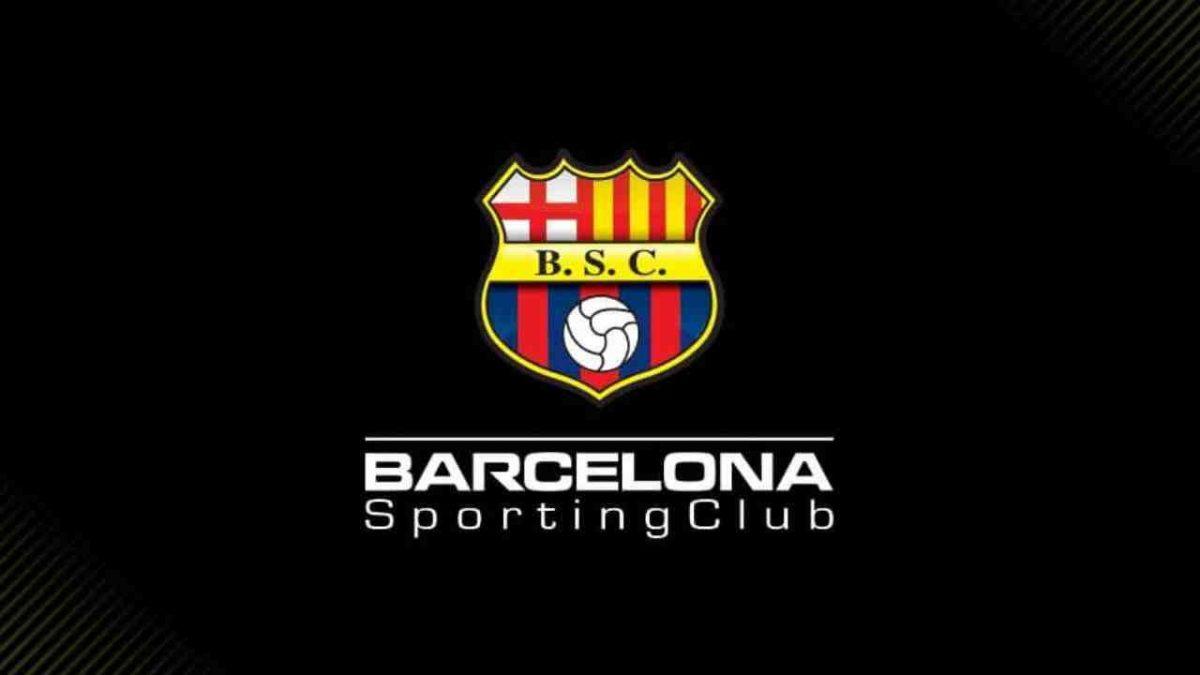 Estos son los elegidos de Barcelona para el Clásico del Astillero