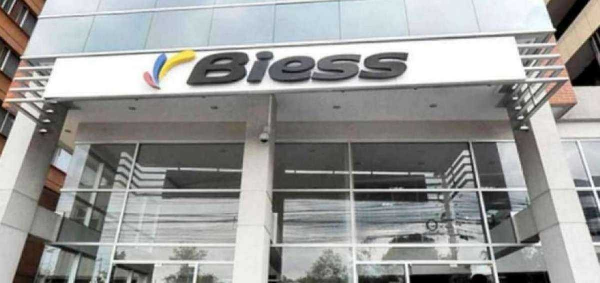 BIESS continúa dando concesión de préstamos hipotecarios