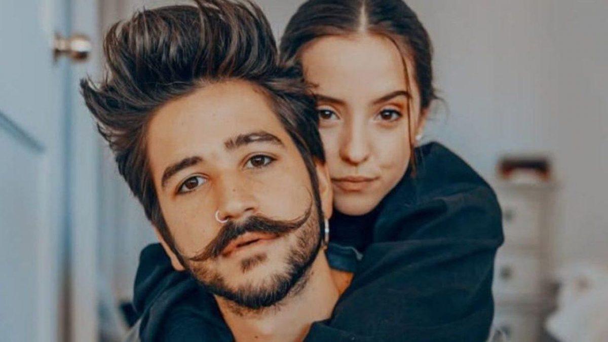 """""""Sí que tenemos diferencias"""": Camilo revela detalles de su relación con Evaluna"""