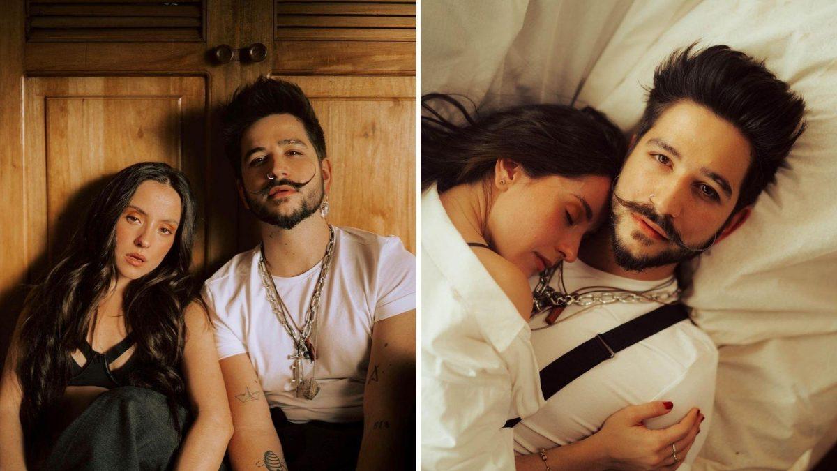 Camilo y Evaluna, ¿a cuánto ascienden sus fortunas?