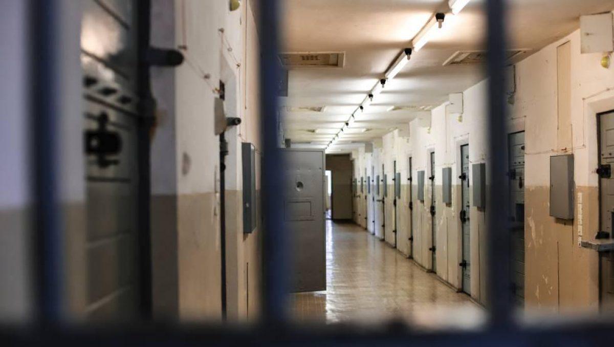 Nuevo amotinamiento en la cárcel de Guayaquil deja víctimas