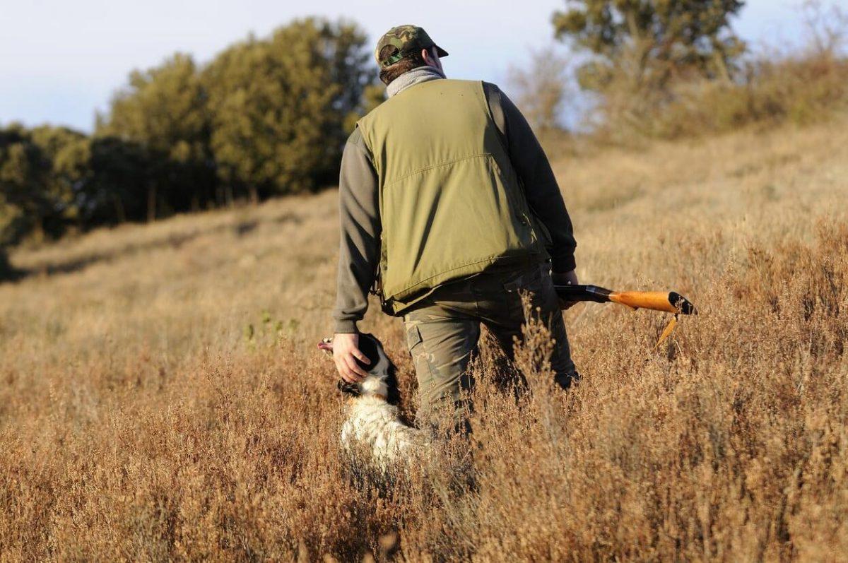 Cazador mató accidentalmente a su hijo: Lo confundió con un ciervo