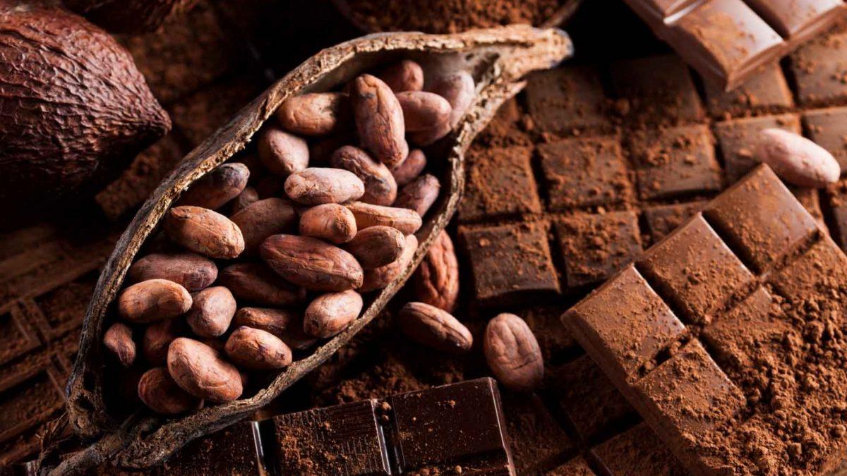 Día Internacional del Chocolate: estos son los beneficios que aporta a tu salud