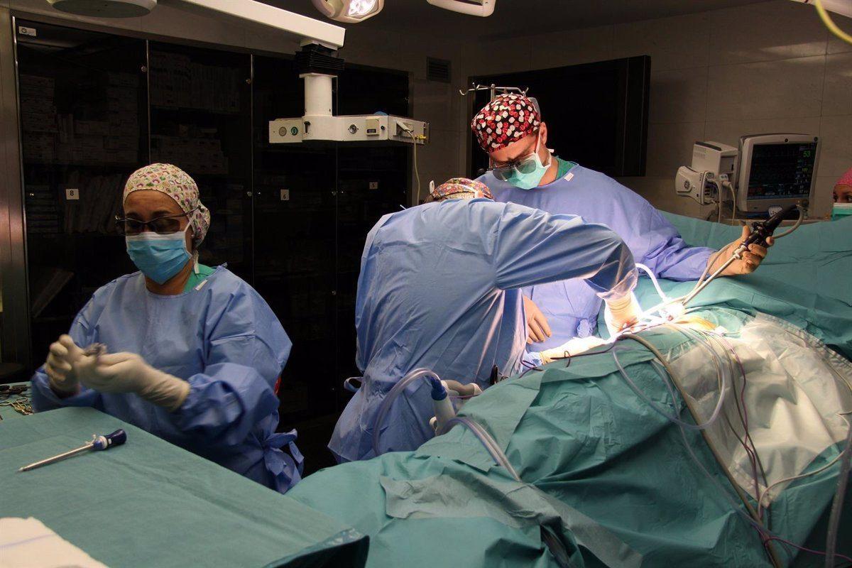 Médicos realizan por error trasplante de riñón a paciente equivocado