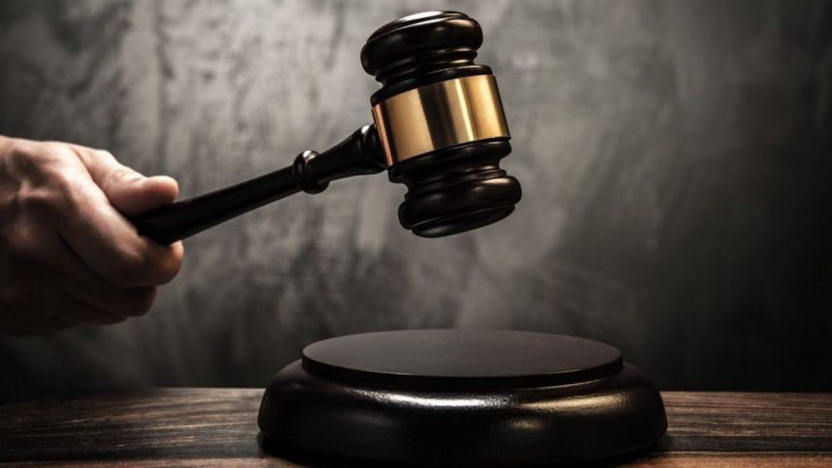 Condenan a cura a 17 años de prisión por abuso sexual en Argentina