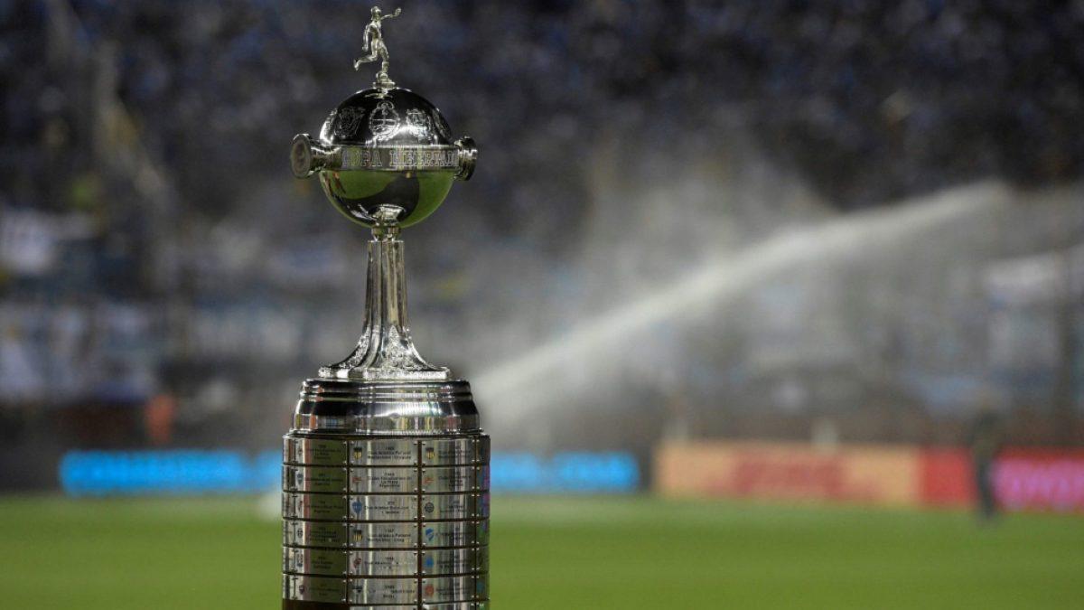 Barcelona enfrentará a Vélez de Argentina en octavos de final