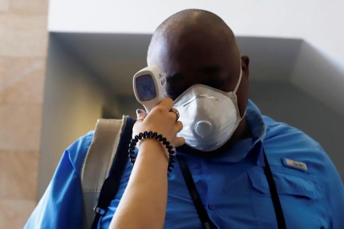 Coronavirus: En Puerto Rico no se reportan muertes por Covid-19