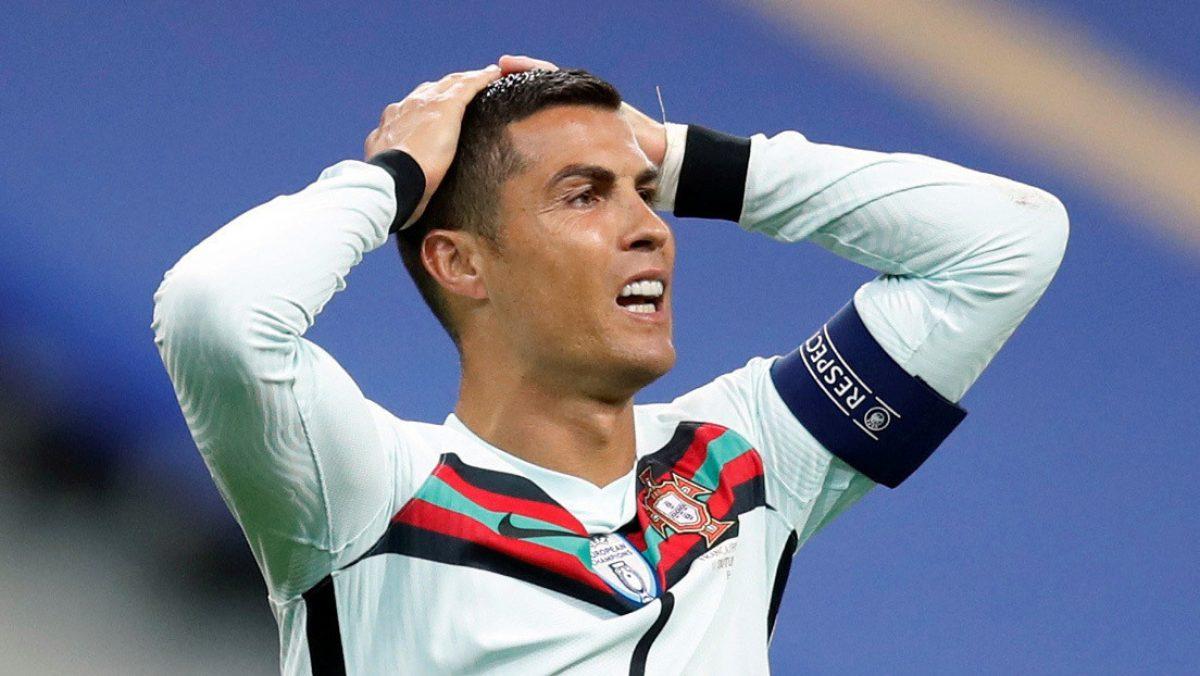 Cristiano Ronaldo revela cuál es el principal sueño que le falta por cumplir en el fútbol