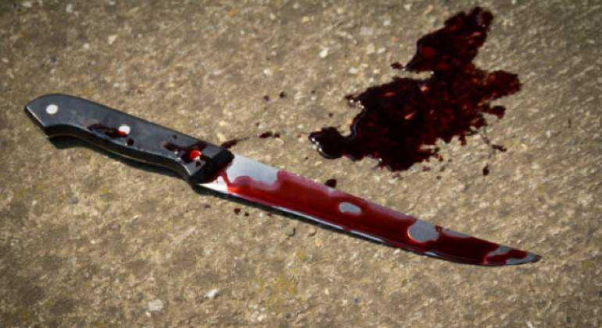 Armado con un cuchillo un hombre asesina a siete personas en China
