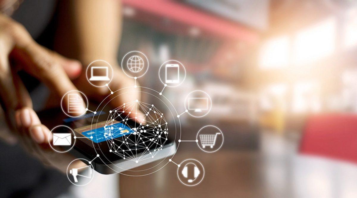 VIDEO | Todo sobre los nuevos retos de la era digital con Rueda Innovación