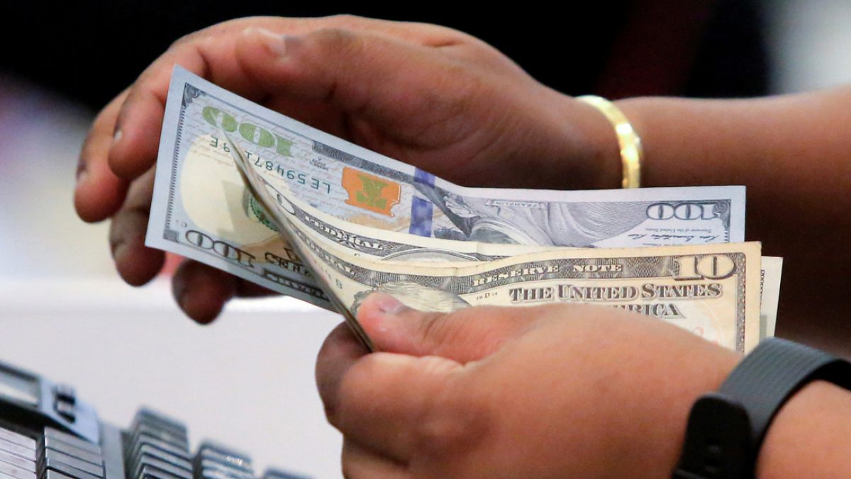 Este ha sido el país más generoso del mundo en 2020