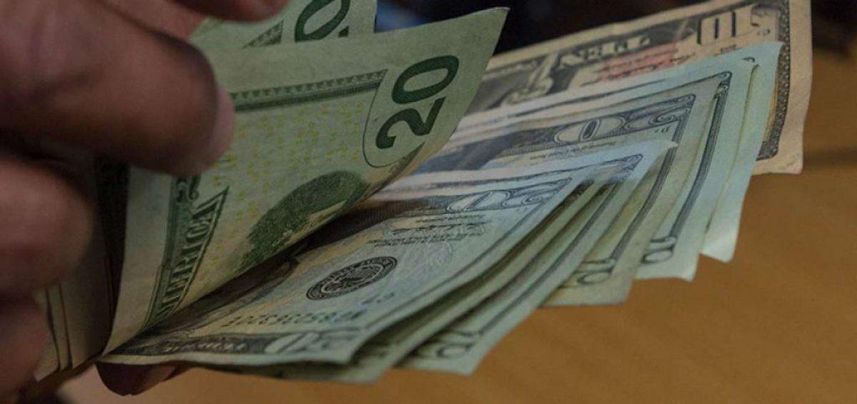 ¡ÚLTIMO MOMENTO! No habrá incremento del salario básico del Ecuador