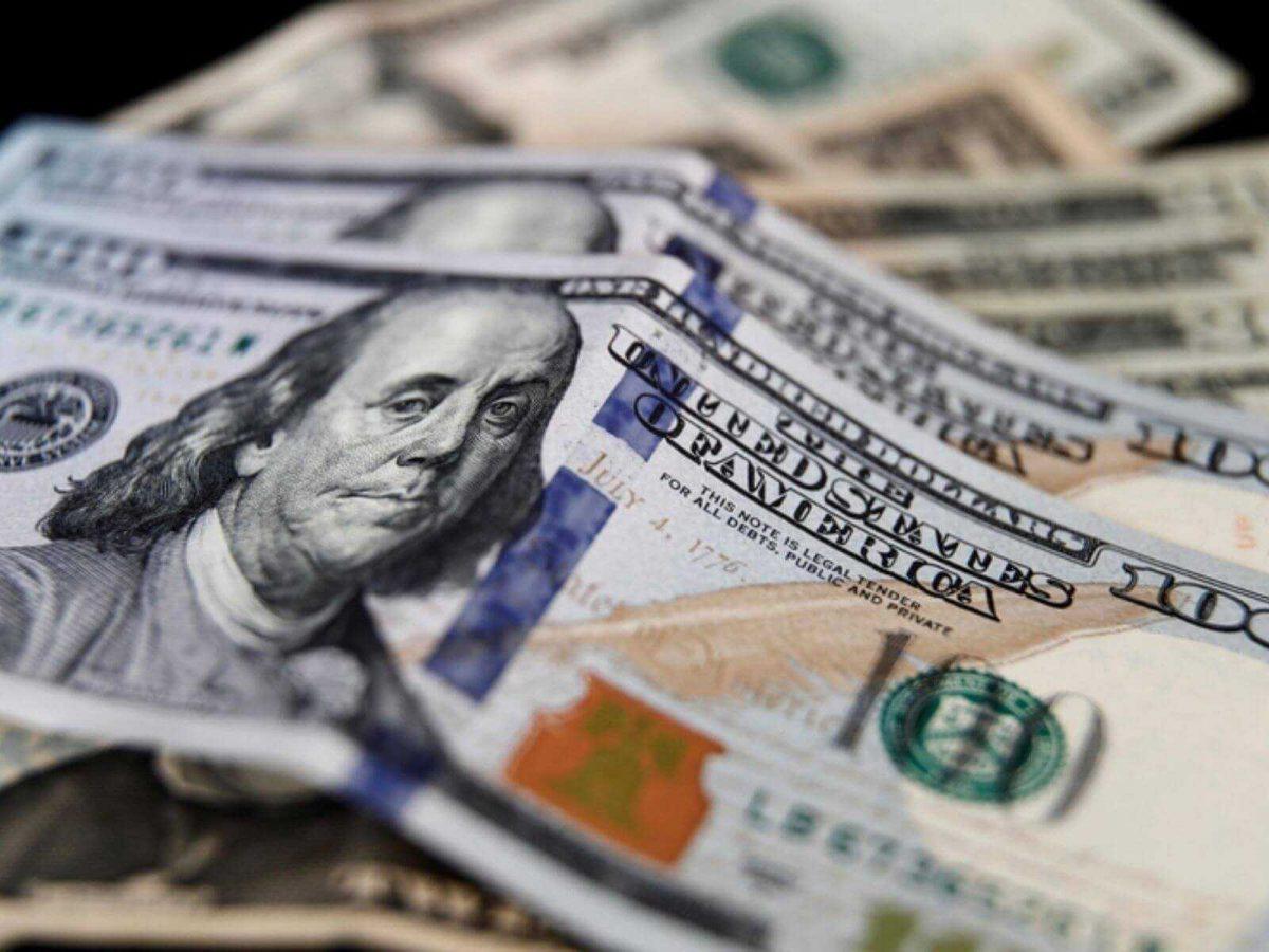ONU solicita implementar impuesto a los más ricos que se han beneficiado en la pandemia