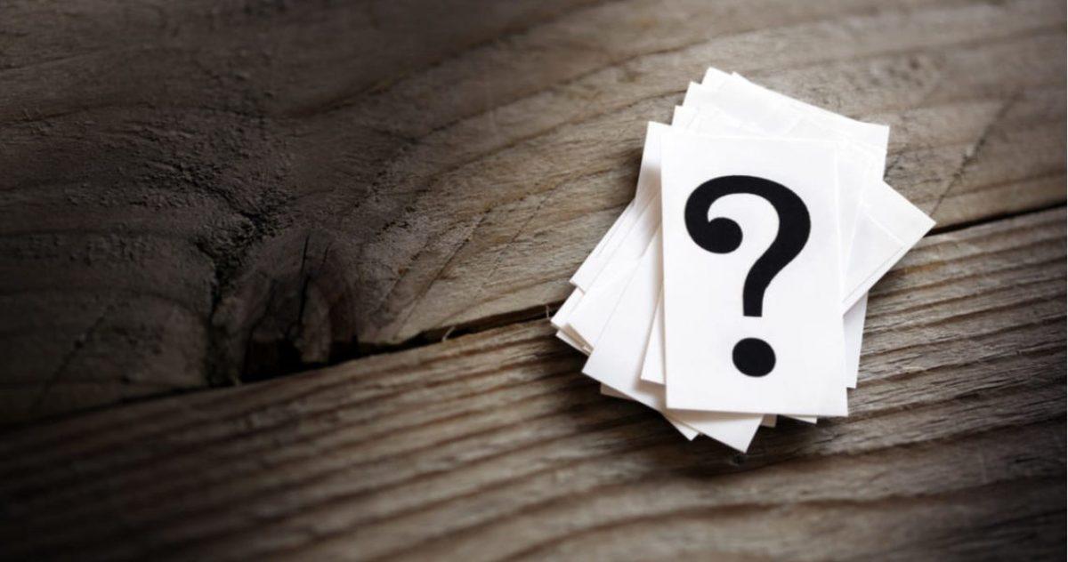 Las 10 preguntas más frecuentes sobre el toque de queda