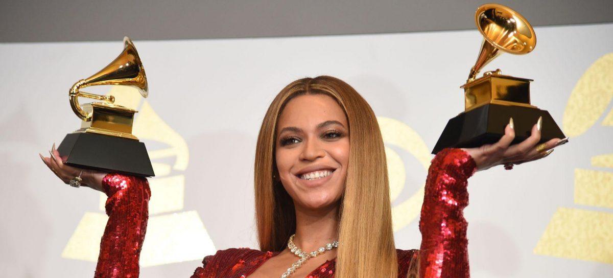 El mundo de la música está listo para unos Grammy tras un año de pandemia