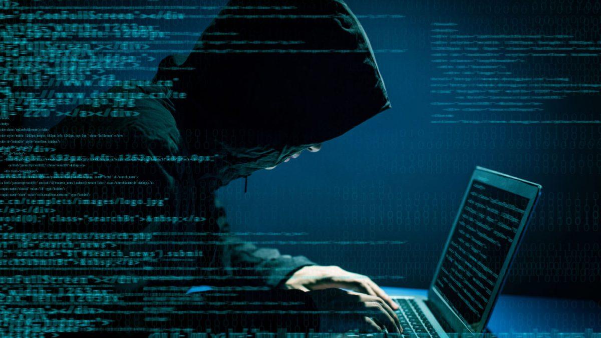 """Más de 1.000 empresas"" potencialmente afectadas por ciberataque contra Kaseya"
