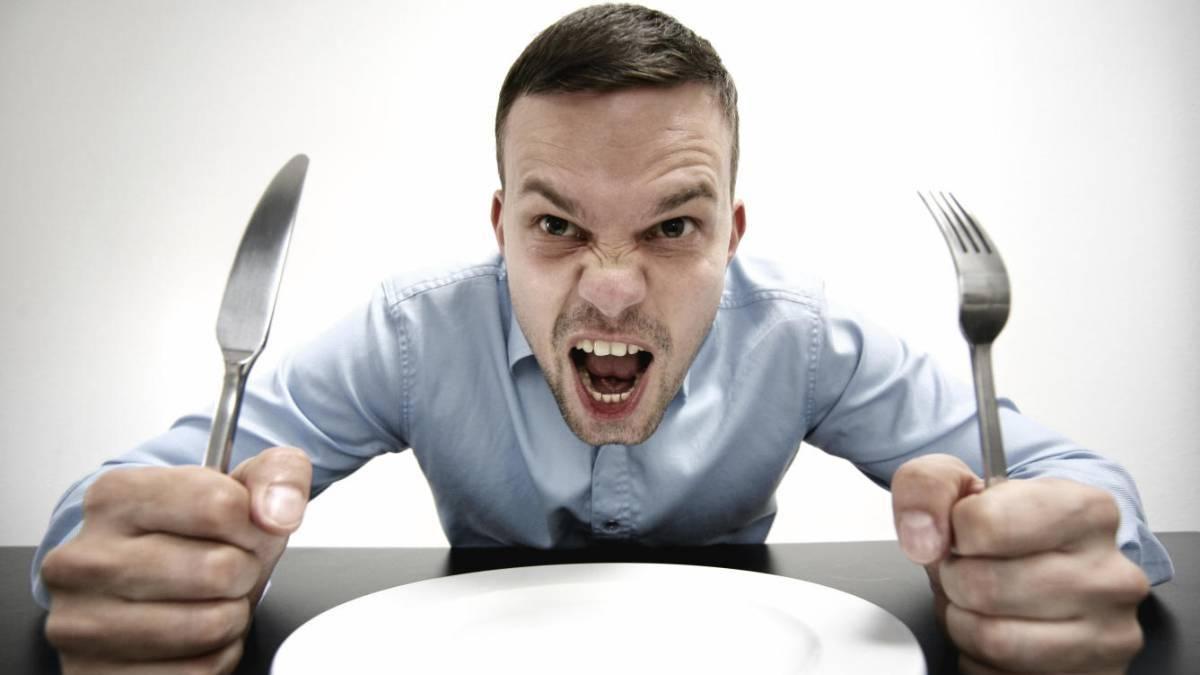 """Ofrecen 68 mil dólares al más """"carnívoro"""" para que se vuelva vegano"""