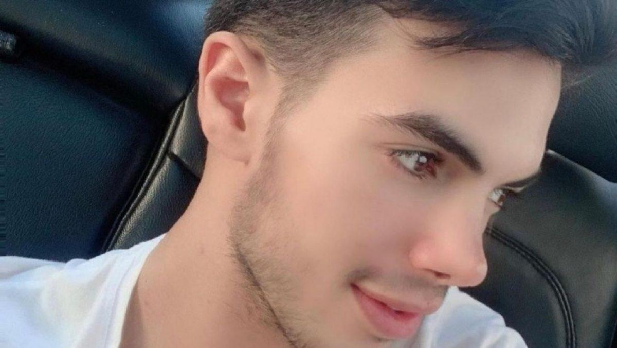 Joven de 20 años es decapitado por su hermanastro y sus primos por ser homosexual