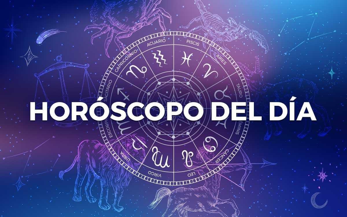 Horóscopo del AMOR