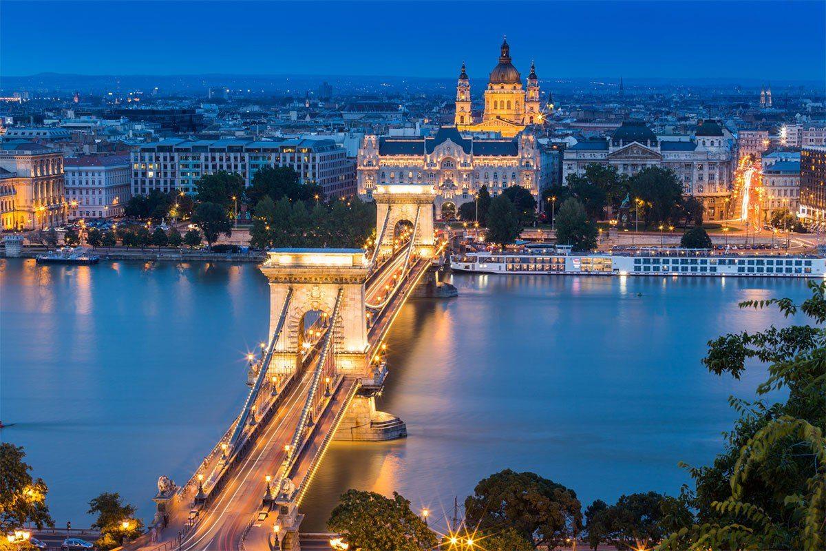 Las puertas de Hungría se cierran a los solicitantes de asilo