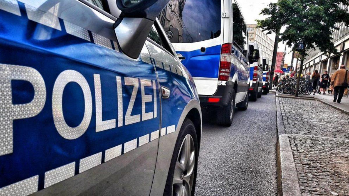 Hombre viola a una niña de 11 años, lo ponen en libertad 12 días después y vuelve a abusar a otra menor en Alemania
