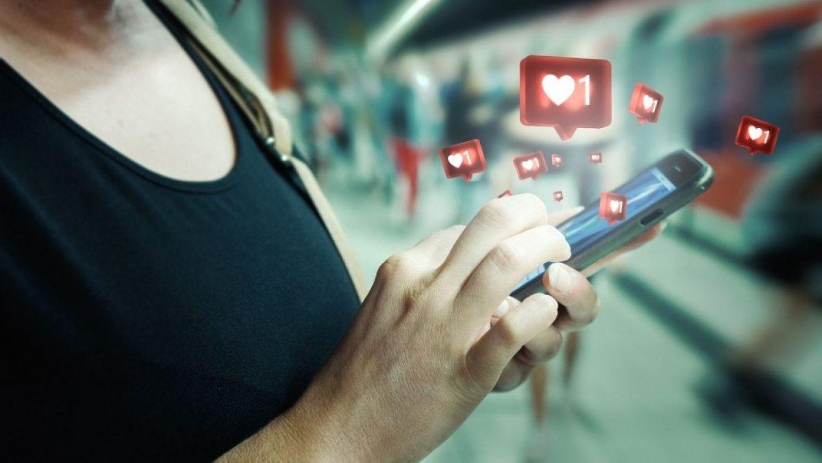 """¿Fin de los influencers? Instagram está evaluando opción para ocultar el contador de """"likes"""""""