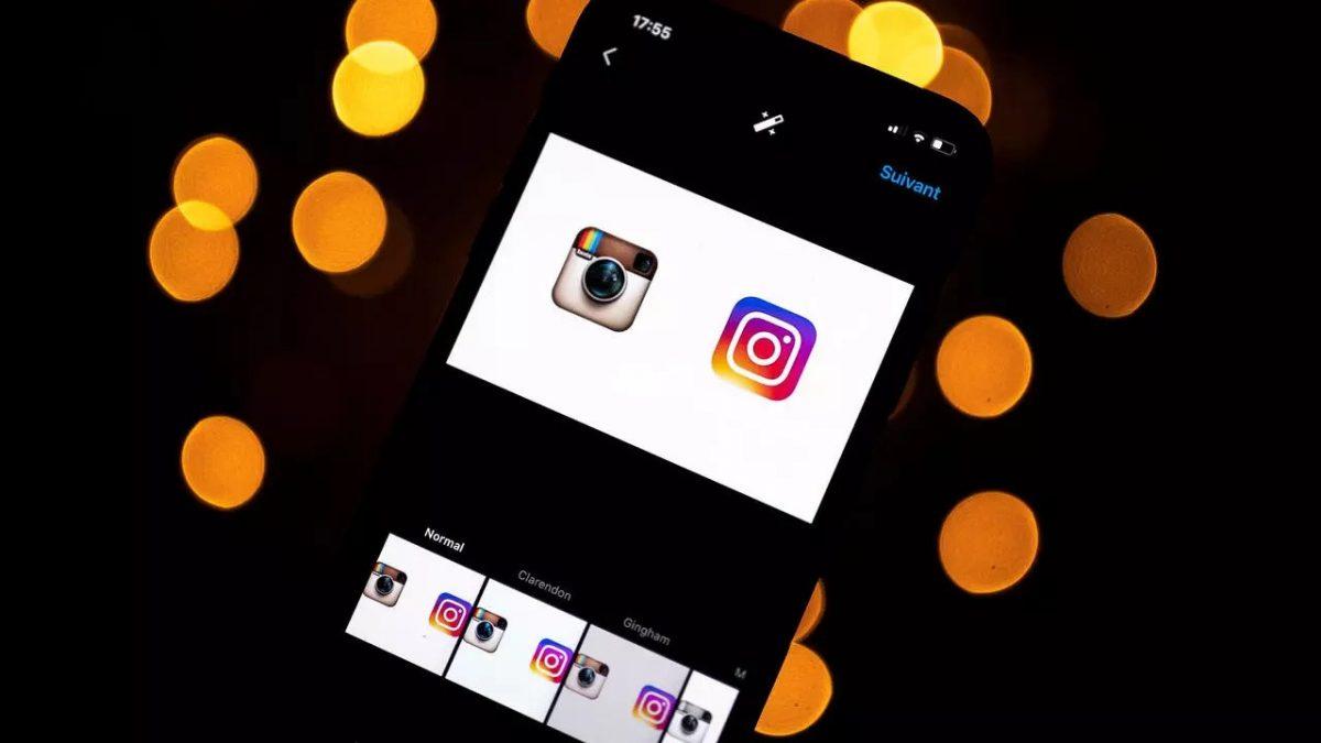 VIDEO | Instagram celebra su aniversario dejándote cambiar su icono: así puedes hacerlo