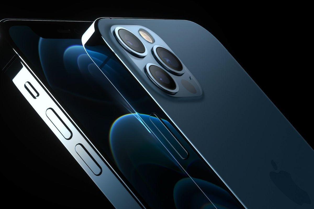Revelan que el Iphone 13 podría tener una novedad insólita nunca visto en celulares