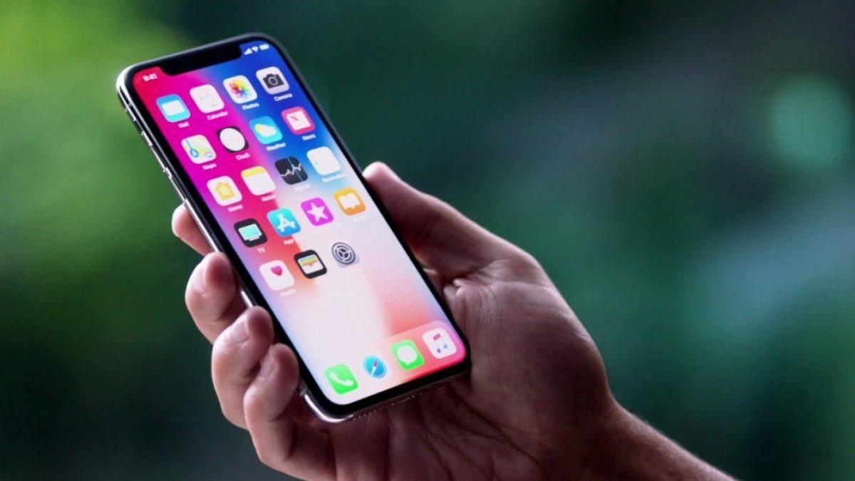 Se filtraron las características del iPhone 12 y la pantalla sería genial