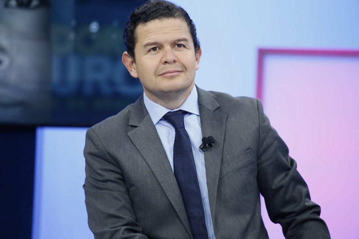 El Secretario General de Gabinete realizará actividades en España para promover acuerdos de cooperación