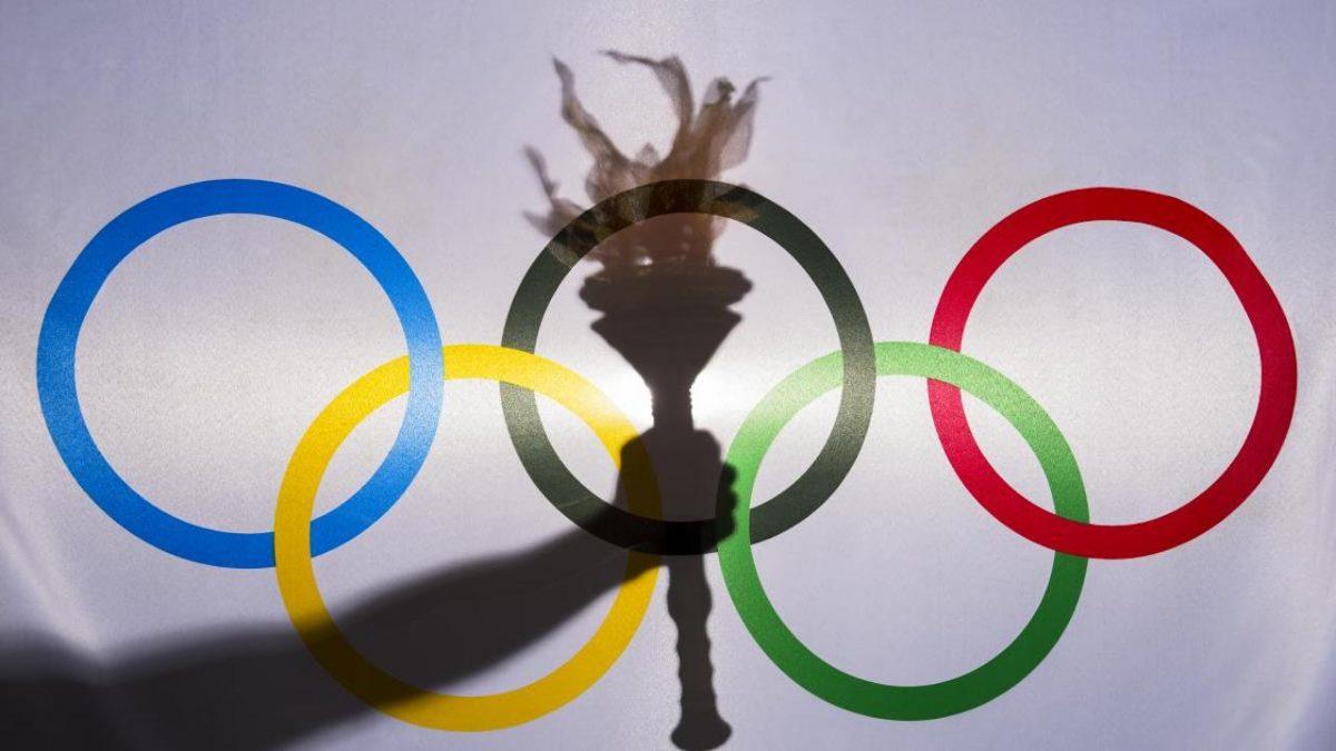 """Tokio insiste: los Juegos Olímpicos se celebrarán """"pase lo que pase"""""""