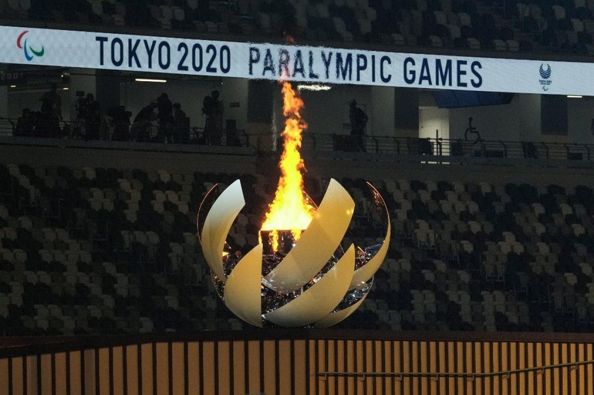 Claro Sports y Marca Claro tendrán los Juegos Paralímpicos Tokyo 2020